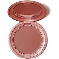 Stila Convertible Color Dual Lip and Cheek Cream, Lillium, 4.25g