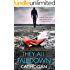 They All Fall Down: A full on, multi-plotted, page-turning thriller