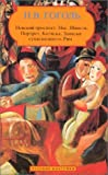 By Nikolai Vasil'evich Gogol The Overcoat, The Nose, Nevsky Prospect, Carriage, The Portrait, Diary of a Madman, Rome (Russian la [Mass Market Paperback]
