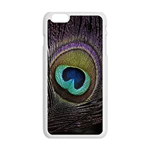Happy Creative Pattern Hot Seller Stylish Hard Case For Iphone 6 Plus