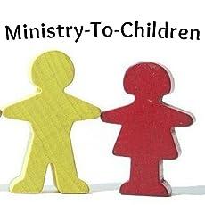 Ministry-To-Children.com