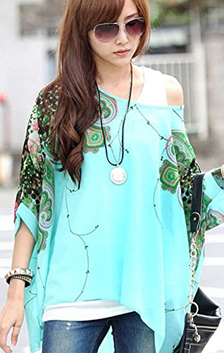 LOVEL - Camisas - para mujer 25204