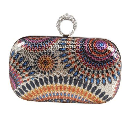 Duster Bags For Handbags - 3