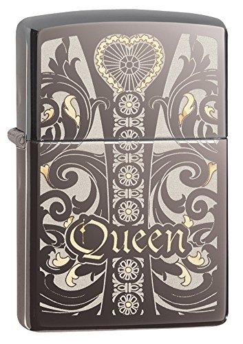 zippo-queen-black-ice-pocket-lighter