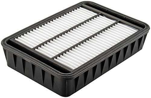 FRAM CA10497 Extra Guard Panel Air Filter