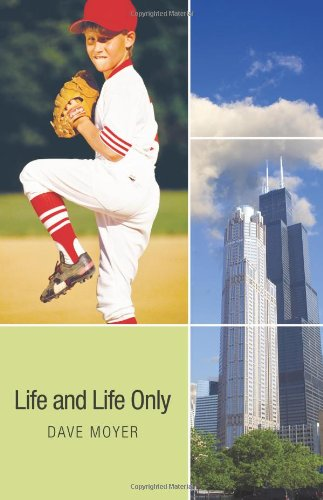 Life and Life Only ebook
