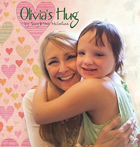 Olivia's Hug