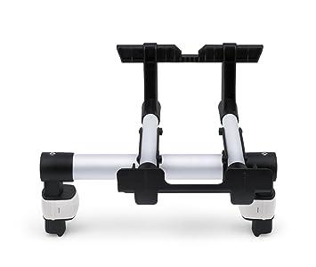 Amazon.com: Bugaboo Donkey Adapter for Select Graco Car Seats, Mono ...
