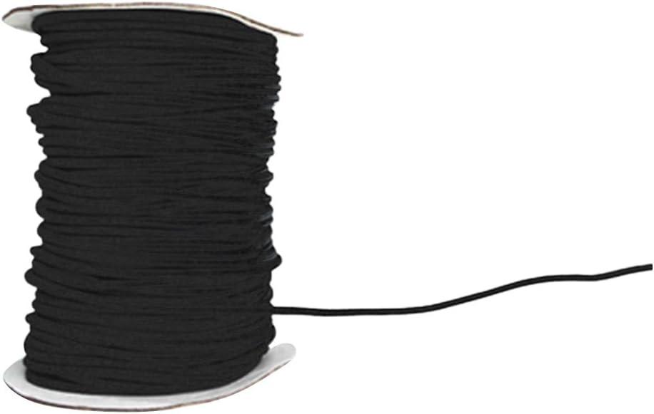 MagiDeal Corde Remorques Kayak B/âche L/éger R/ésistant /à lusure Durable Rouleau /Élastique