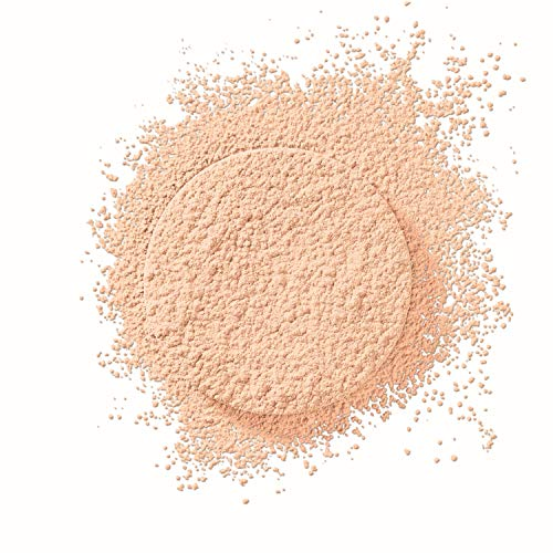 Buy powder for baking your face