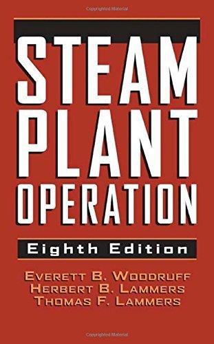 steam plant operation woodruff - 5