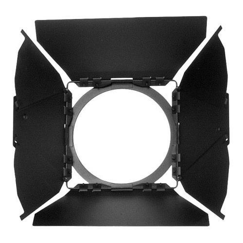 Arri 8-Leaf Barndoor for T1 Studio Fresnel by ARRI