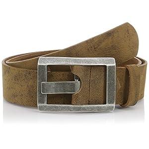 Biotin Jeans Friend Cinturón para Hombre | DeHippies.com