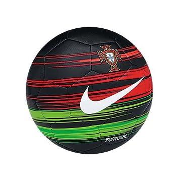 Nike Ball Portugal Skills Third Pack Balón Selección Portuguesa de ...