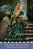 img - for I, Jane: In the Court of Henry VIII (Henry VIII's Court) book / textbook / text book