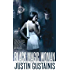 Black Magic Woman (Morris and Chastain Investigations Book 1)