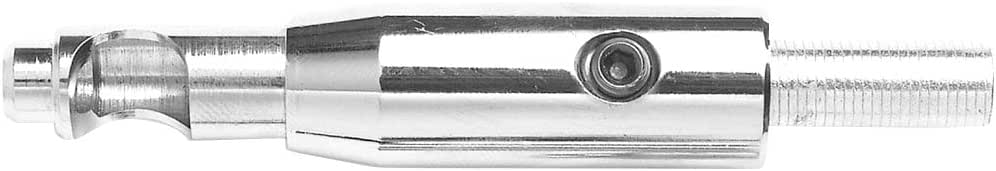 Euro Limited Euro-Bit Self Centering Hinge Drilling Vix Bit Tool Eleb