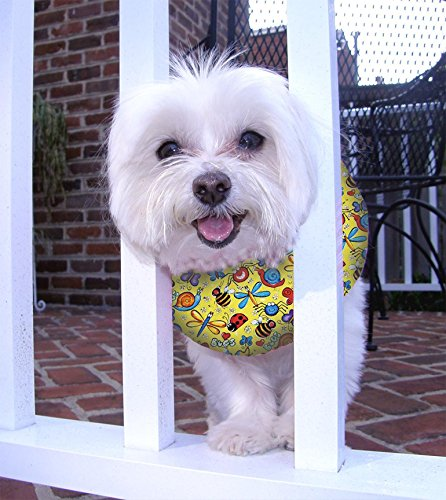 Puppy Bumpers Limited Edition Happy Bugs (Up to 10 )