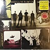 HOOTIE & THE BLOWFISH - CRACKED REAR VIEW : COLOURED VINYL