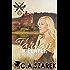 The Tartan MP3 Player (Highland Secrets Trilogy Book 1)