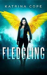 Fledgling: Book 1 (Afterlife)