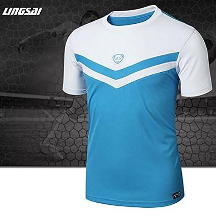 Sports T Shirts Design For Men   Buy Generic C9 L Ls Summer Style Design Men Tennis Shirt Outdoor