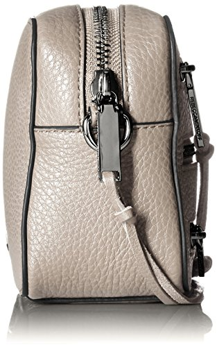 Putty Zip Bag Camera Rebecca Minkoff 4 Moto q1PxBA