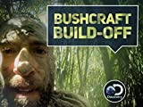 Bushcraft Build-Off Season 1