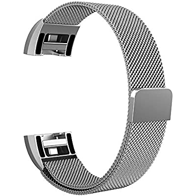 for-fitbit-charge-2-bands-fintie
