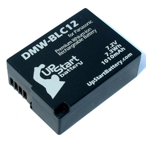 1300mAh 3.3V Lithium-Ion Replacement for Kodak Z710 Battery and Charger Compatible with Kodak CR-V3 Digital Camera Batteries and Chargers