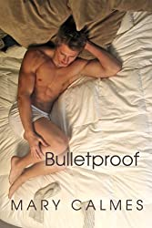 Bulletproof (A Matter of Time Book 5)