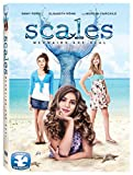 Buy Scales: Mermaids Are Real