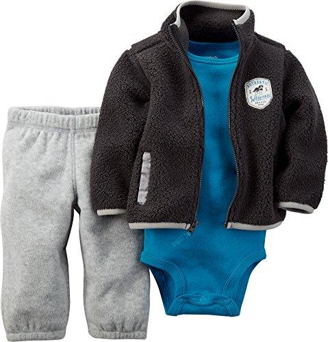 carters-baby-boy3-pc-sherpa-cardigan-set-12-months