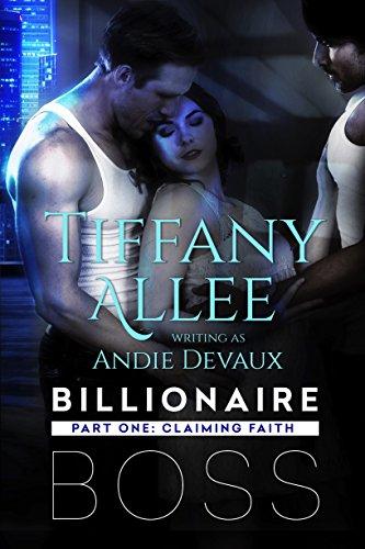 billionaire-boss-part-one