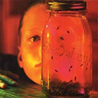 JAR OF FLIES/SAP (Vinyl)