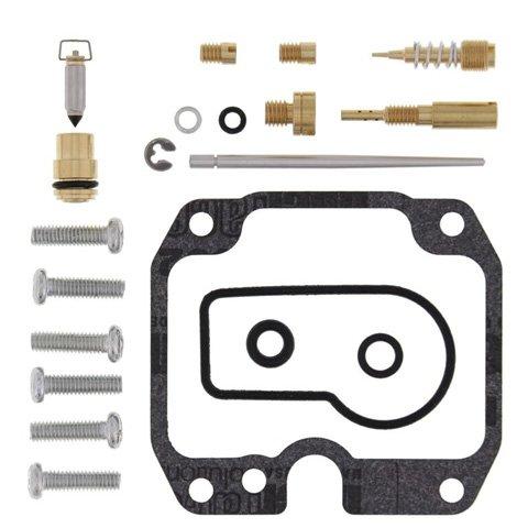 All Balls 26-1309 Carburetor Repair Kit (26-1309 Yamaha TTR125 2008-2015)