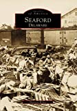 Seaford (Images of America: Delaware)
