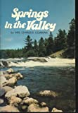Springs in the Valley, Mrs. Charles E. Cowman, 0310225116