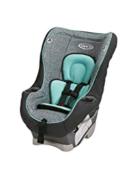 Graco My Ride 65 Convertible Car Seat, Sully BOBEBE Online Baby Store From New York to Miami and Los Angeles