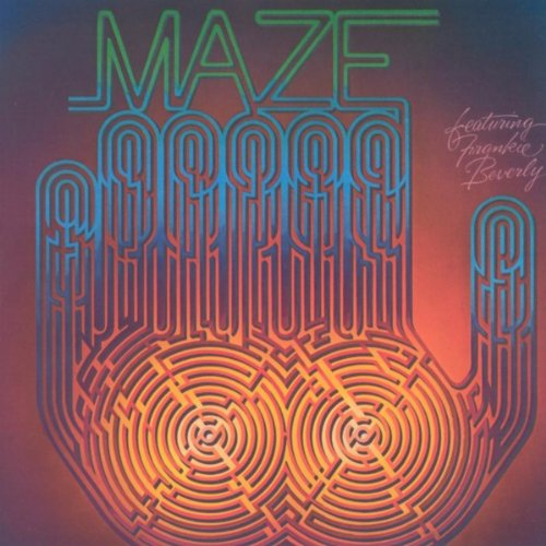 The 7 best maze you 2020