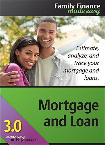 loans - 6