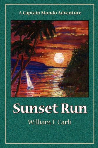 Sunset Run pdf