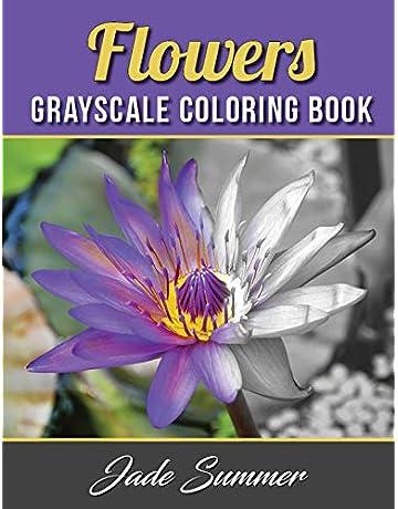 Amazoncom Black White Books - Michael-flowers-henry-point
