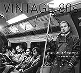 Vintage 80's, , 0711232512