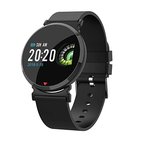 Reloj - BZLine Smartwatches - para - BZL-0115: Amazon.es ...