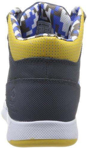 Jack & Jones Men's 12072112 Tall #90 Bleu (Dress Blues) countdown package cheap online for sale 2014 online cheap quality C0L725o