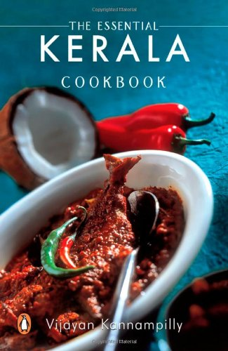 Buy the essential kerala cookbook book online at low prices in india buy the essential kerala cookbook book online at low prices in india the essential kerala cookbook reviews ratings amazon forumfinder Choice Image