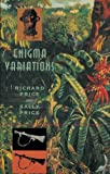 Enigma Variations, Richard X. Price and Sally Price, 0674257286