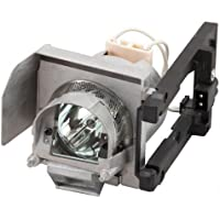 CTLAMP BL-FP280I Replacement Projector Lamp with Housing for OPTOMA RW775UTi W307UST W307USTi X307UST X307USTi Projector
