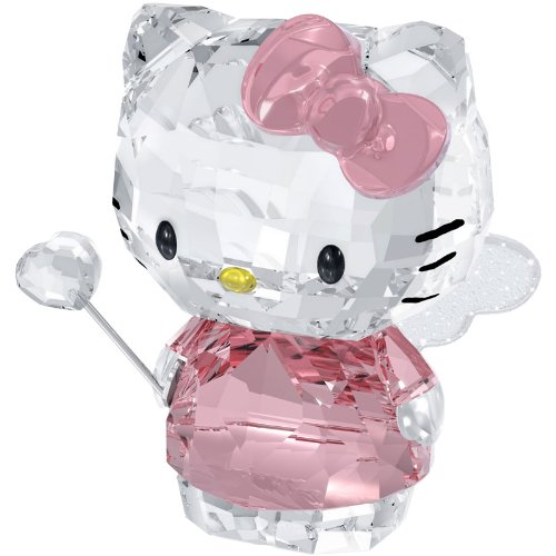 Swarovski Crystal 1191890 Hello Kitty product image